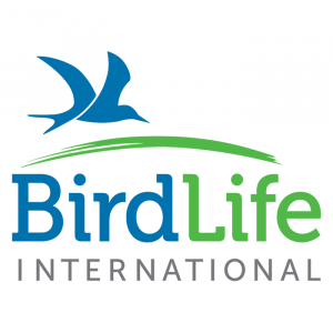 birdlife-international