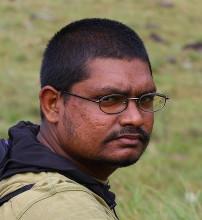 Himesh Dilruwan Jayasinghe