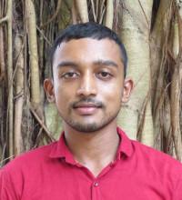 Rukmal Ratnayake