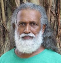 Sarath Kotagama