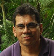 Wipula Yapa