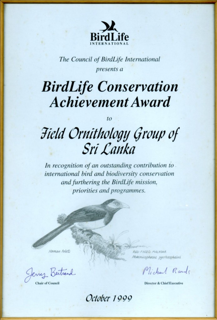 birdlife_award_reduced