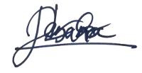 Jeewantha_Signature_Scaled