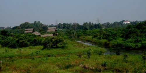 Wetland_park_thalawathugoda