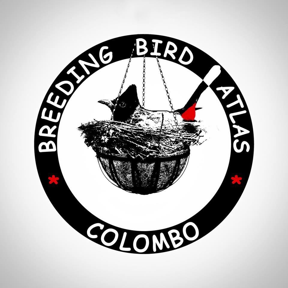 Atlassing: Birding with a Purpose - FOGSL
